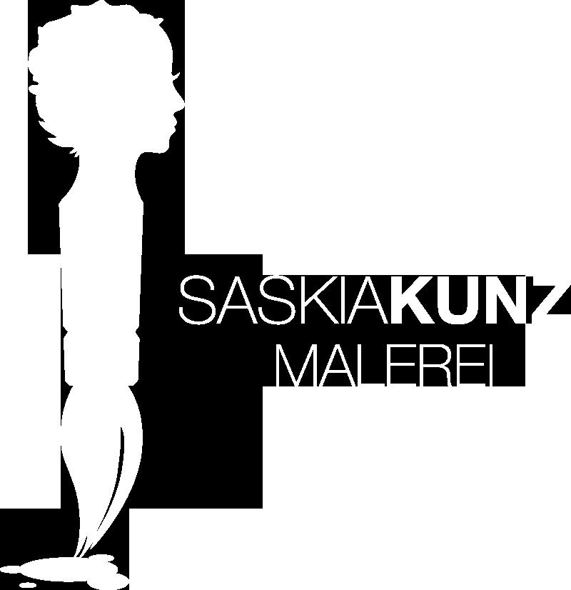 Saskia Kunz